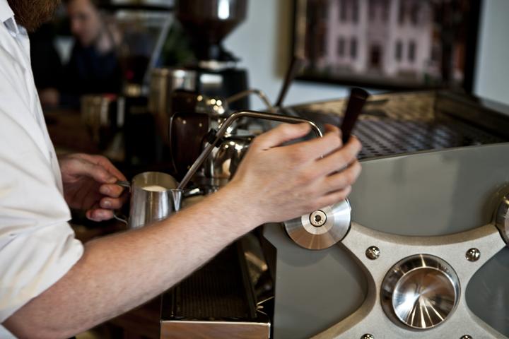 espresso1.png