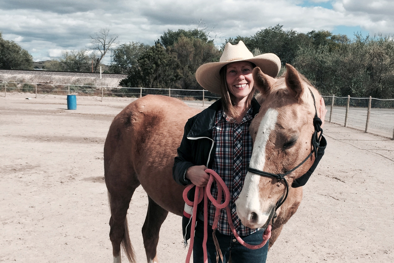 horses-healing-tamalyn-miller