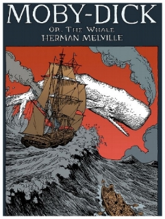 moby-dick cover.jpg