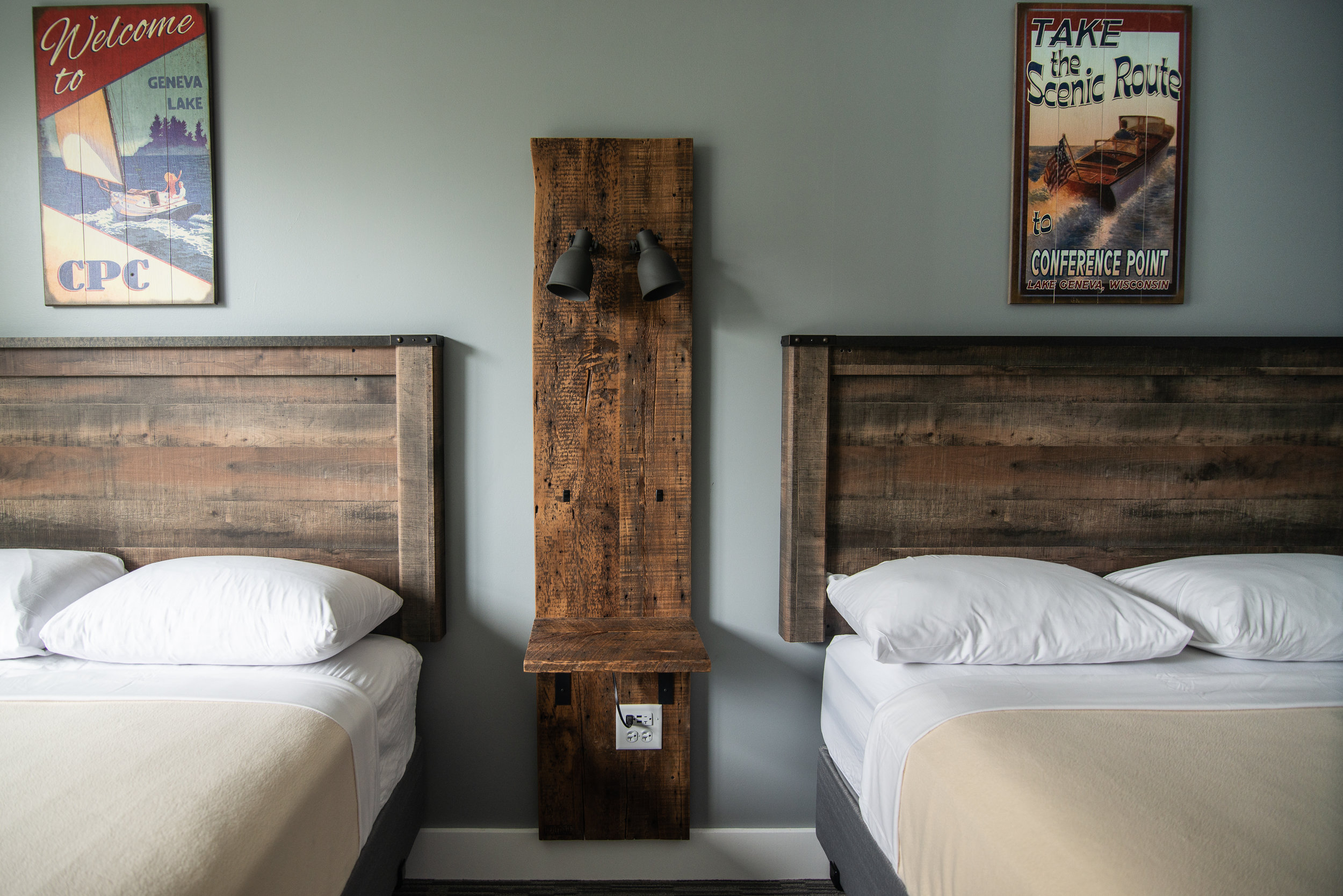 sodorquist middle beds.jpg