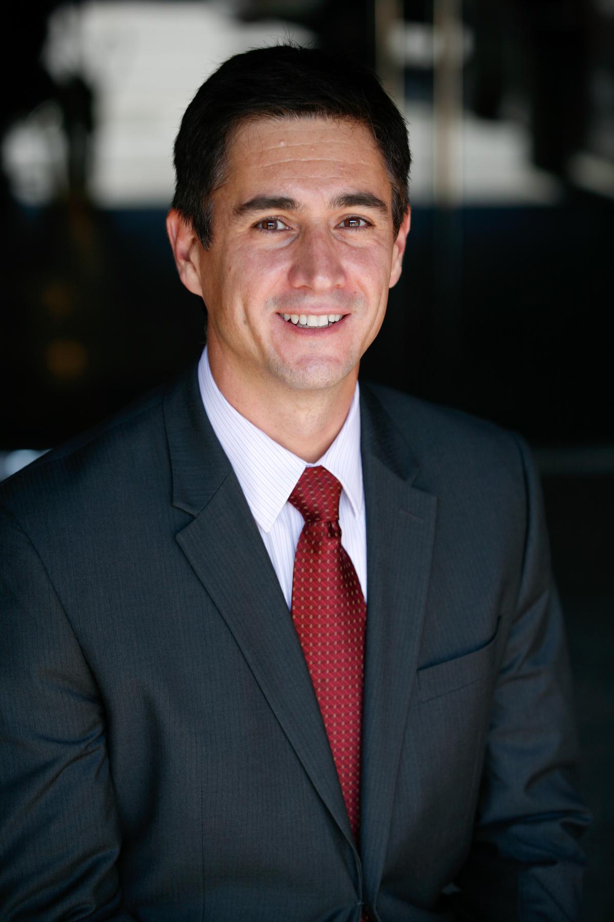 Frank Catala, Partner