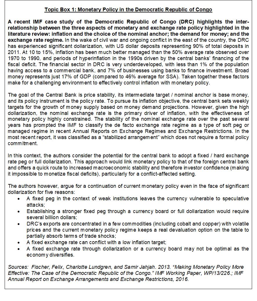key findings2.png
