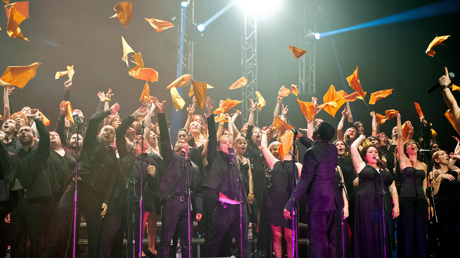 SGC_Sunshine_Gospel_Choir_Alex_Negro_046.jpg