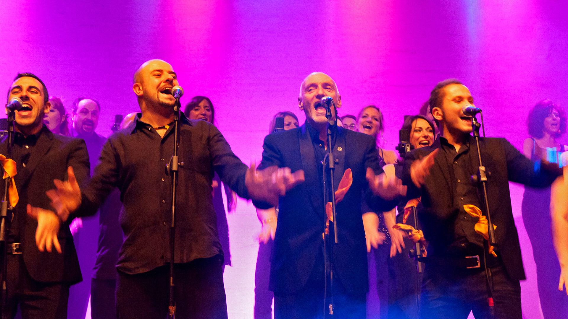 SGC_Sunshine_Gospel_Choir_Alex_Negro_088.jpg