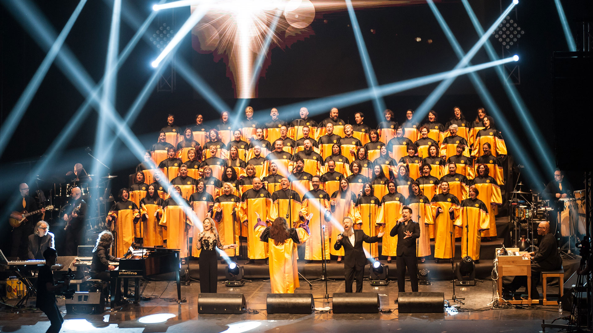 Sunshine_Gospel_Choir_Italia_018.jpg