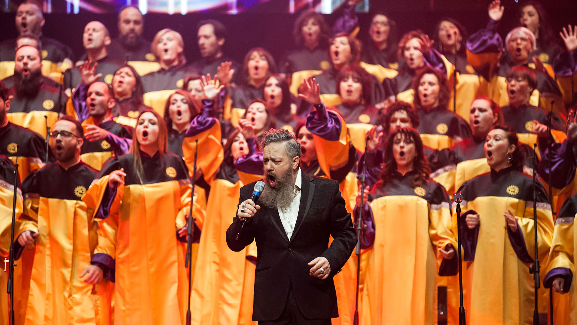 Sunshine_Gospel_Choir_Italia_006.jpg