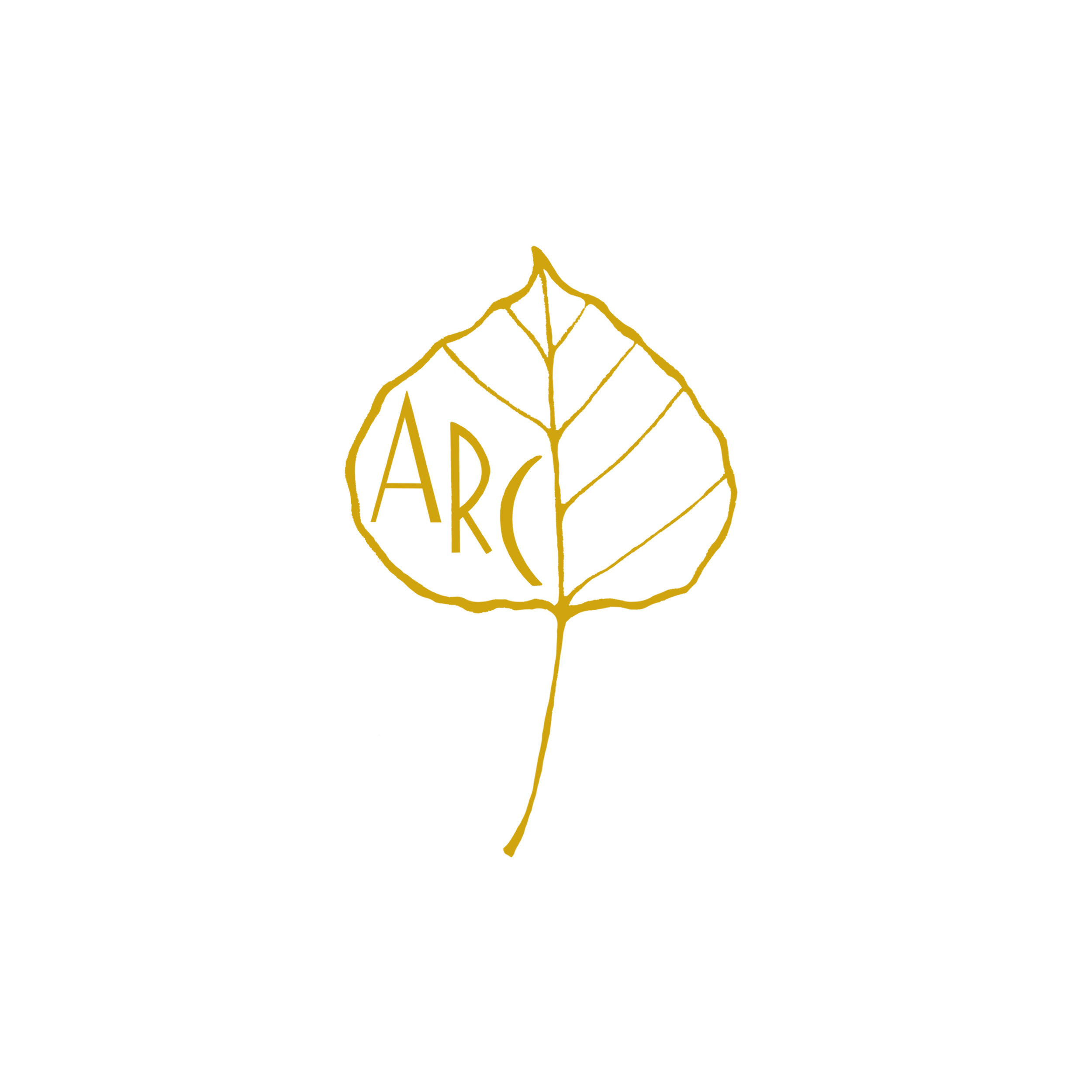 ARC Leaf Gold High Res.jpg