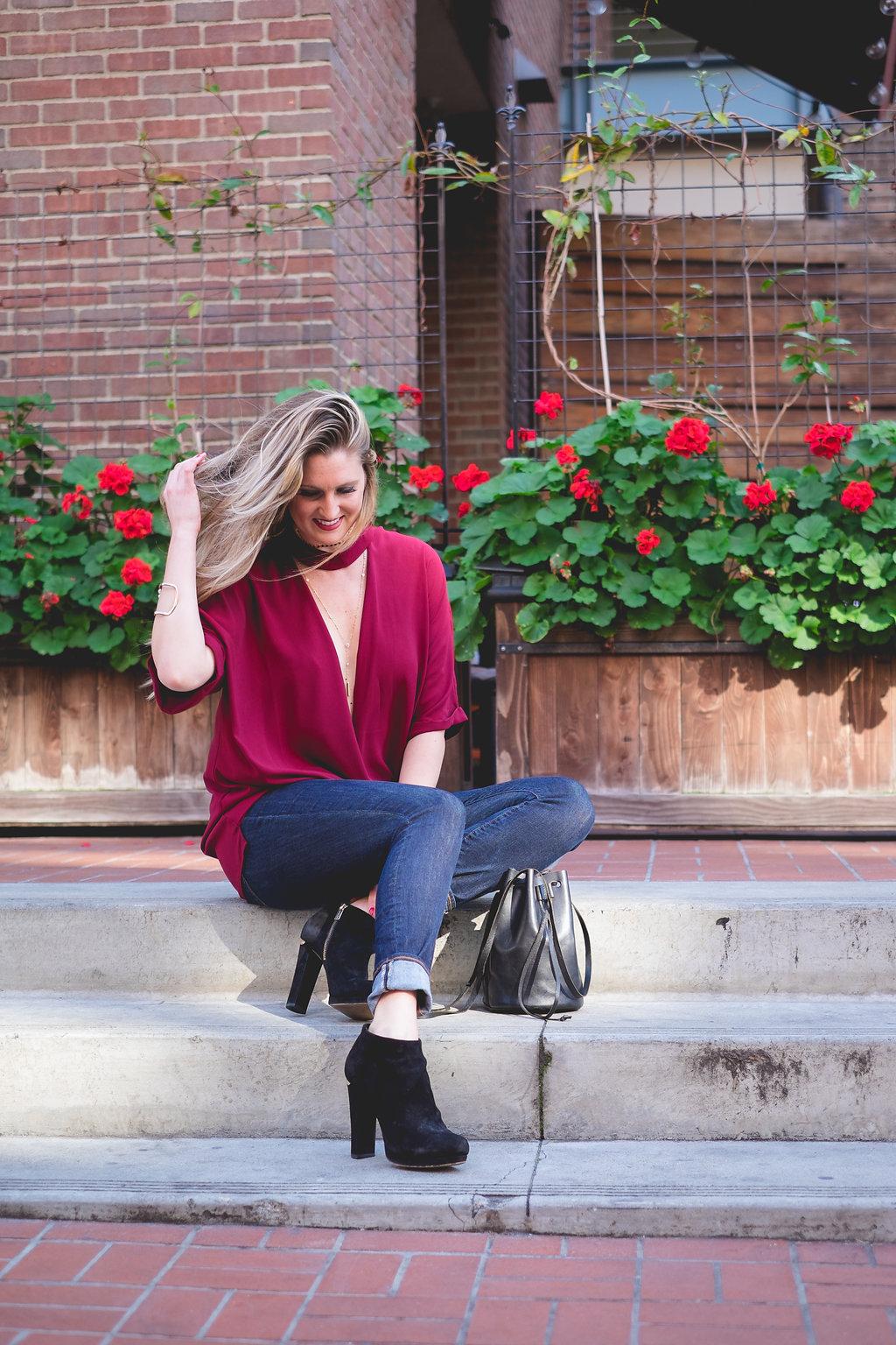 Rachel-2.13.17-42.jpg