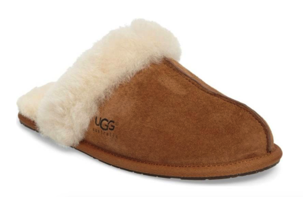 UGG House Slippers - $84.95