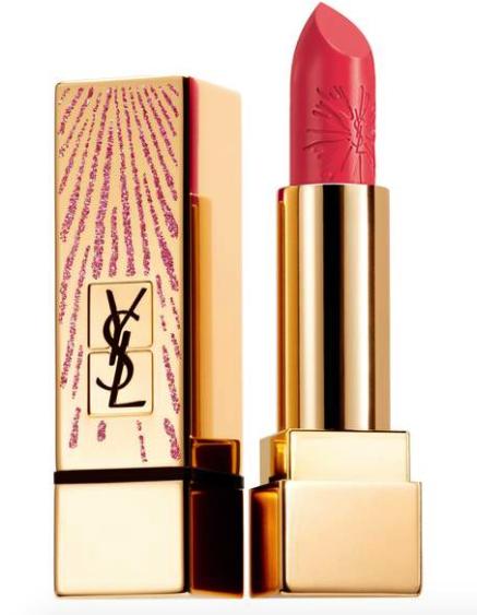 YSL Lipstick - $37