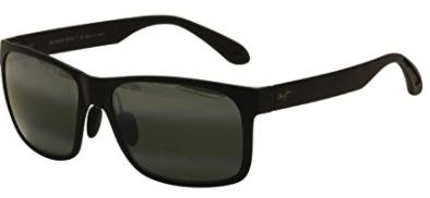 7. Maui Jim Sunglasses - $229
