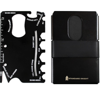 8. Wallet Everything Tool - $20
