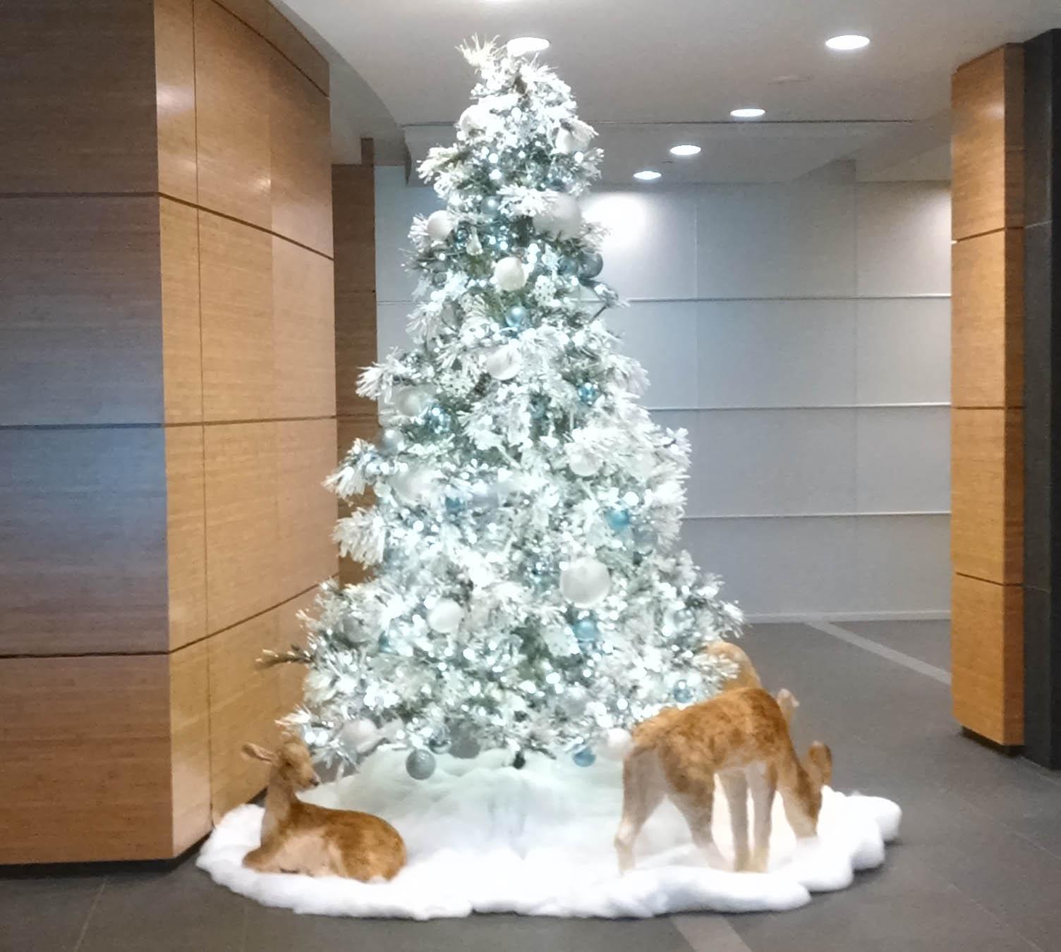 Whimsical winter tree.jpg