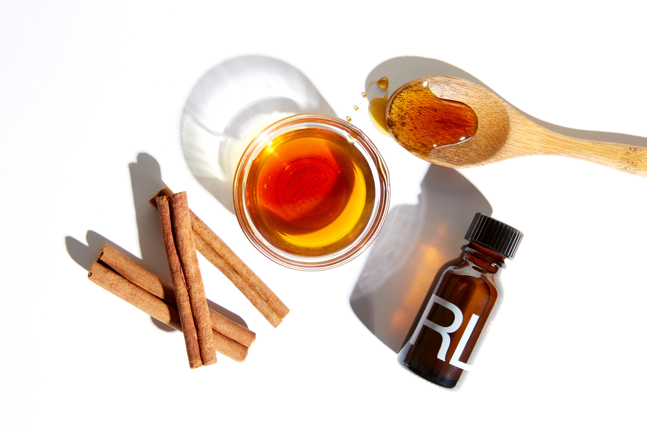 Torii Re-Leaf - Shots and ingredients.jpg