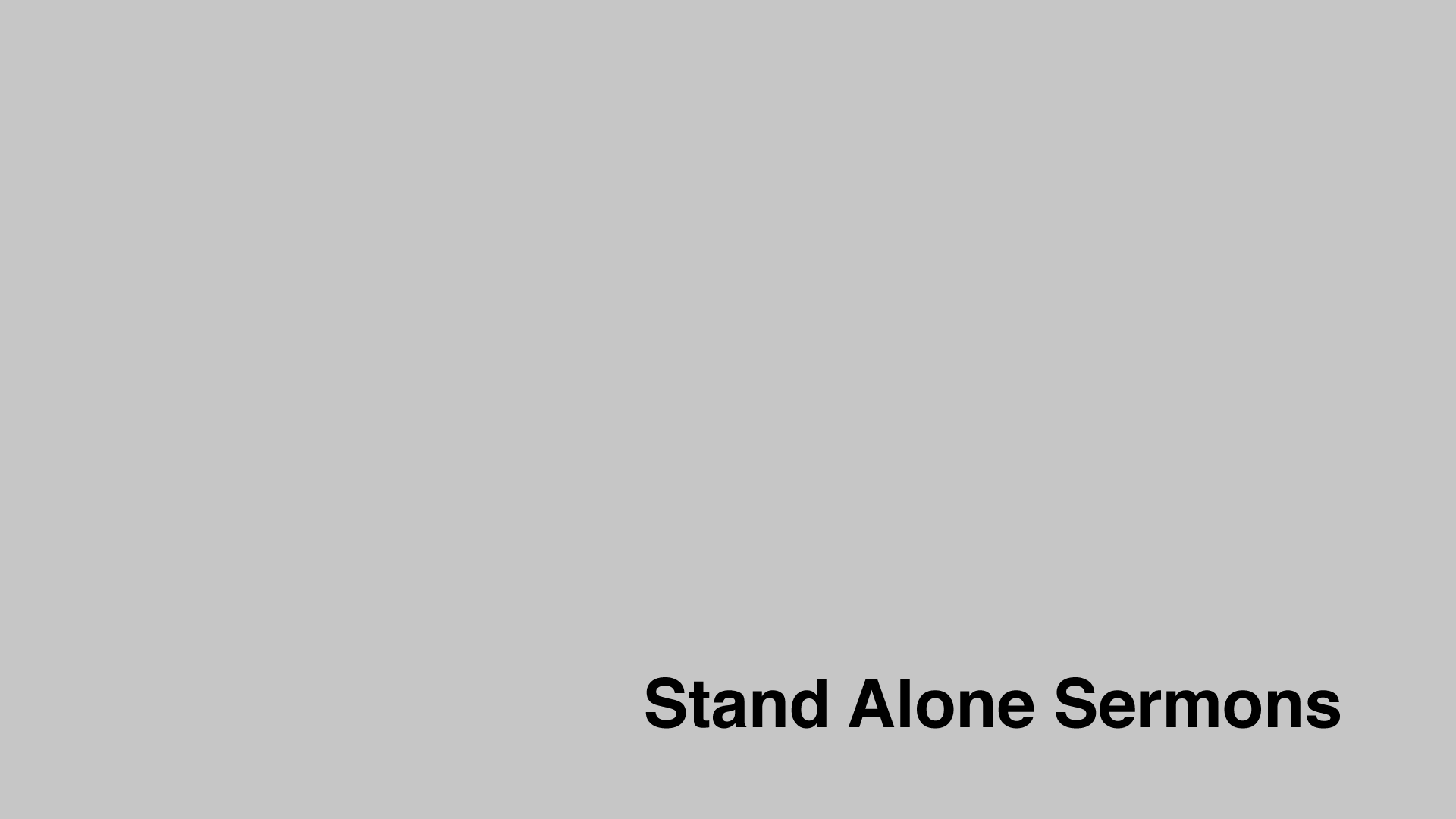 stand-alone.png