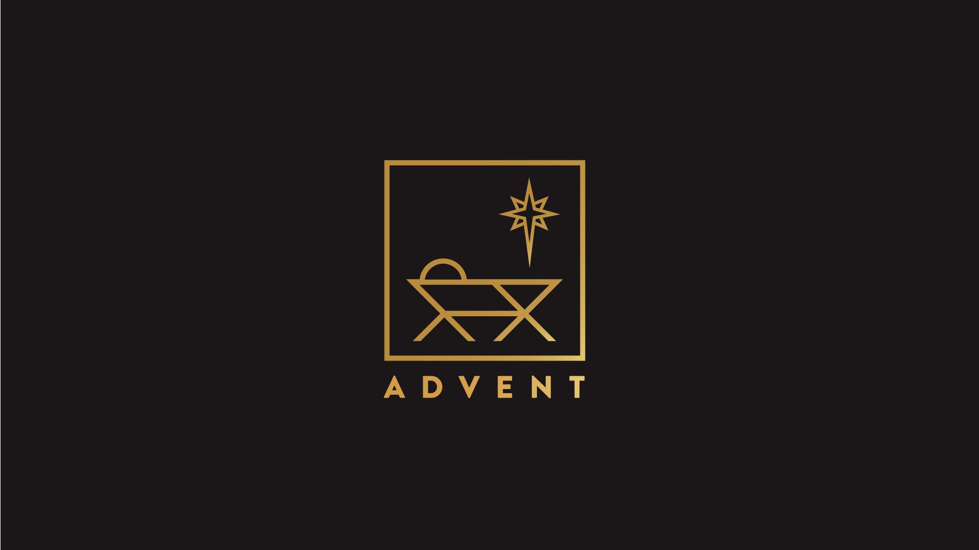 What is Advent?    December 1, 2017