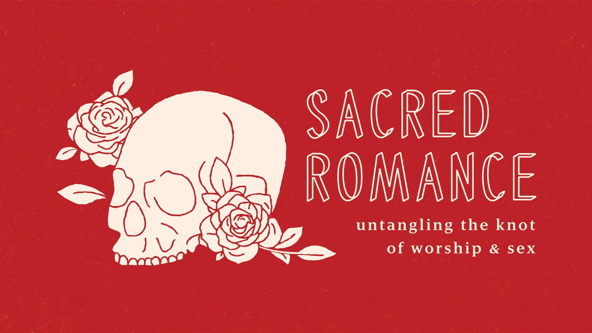 Sacred_Working.png