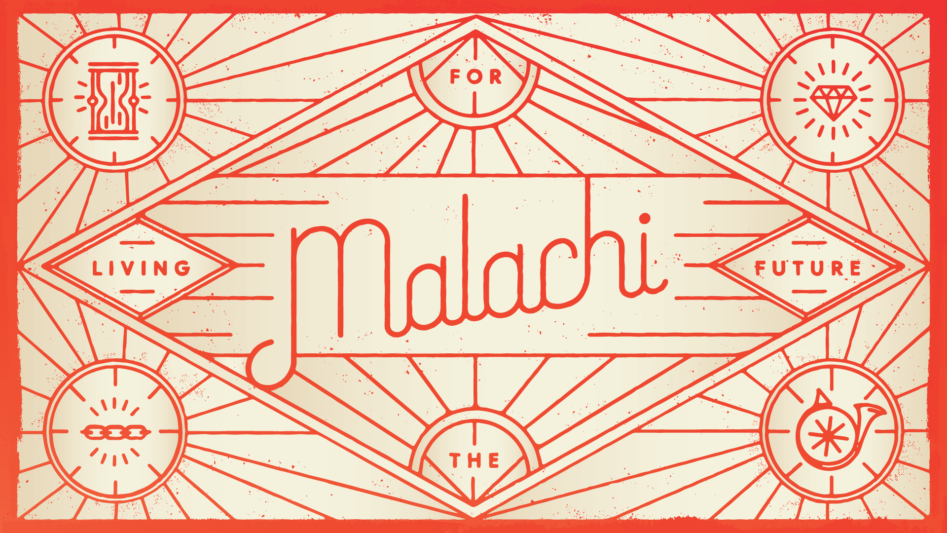 Malachi_Final_Widescreen.png