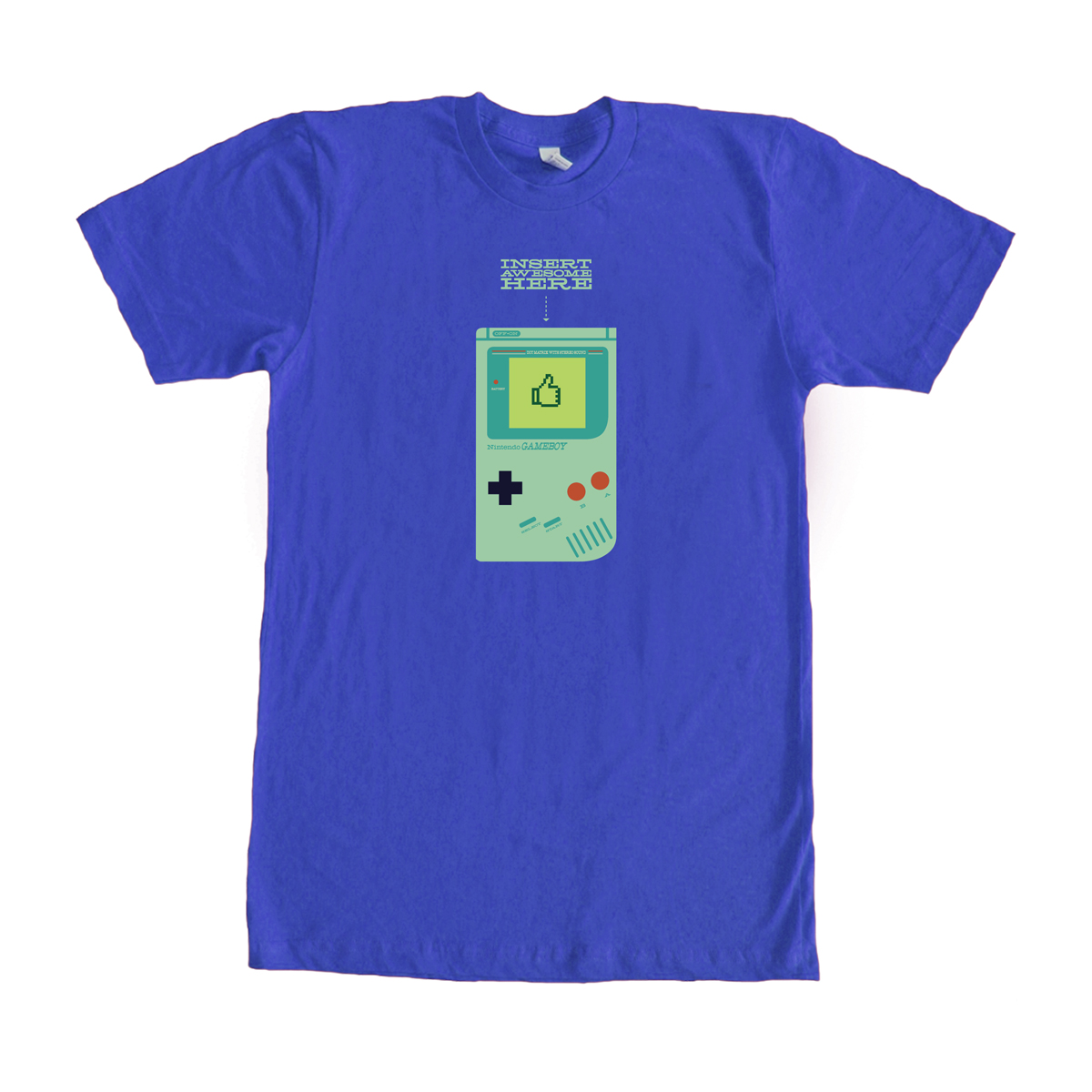 GameBoy_Shirt.jpg