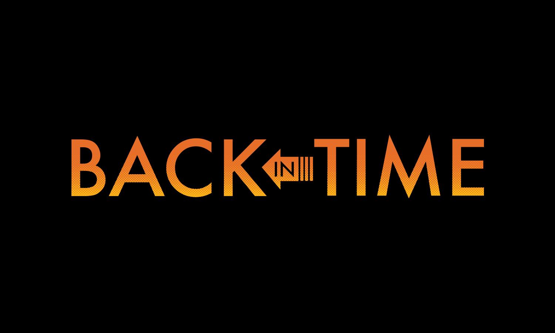 BackInTime_Logo.jpg