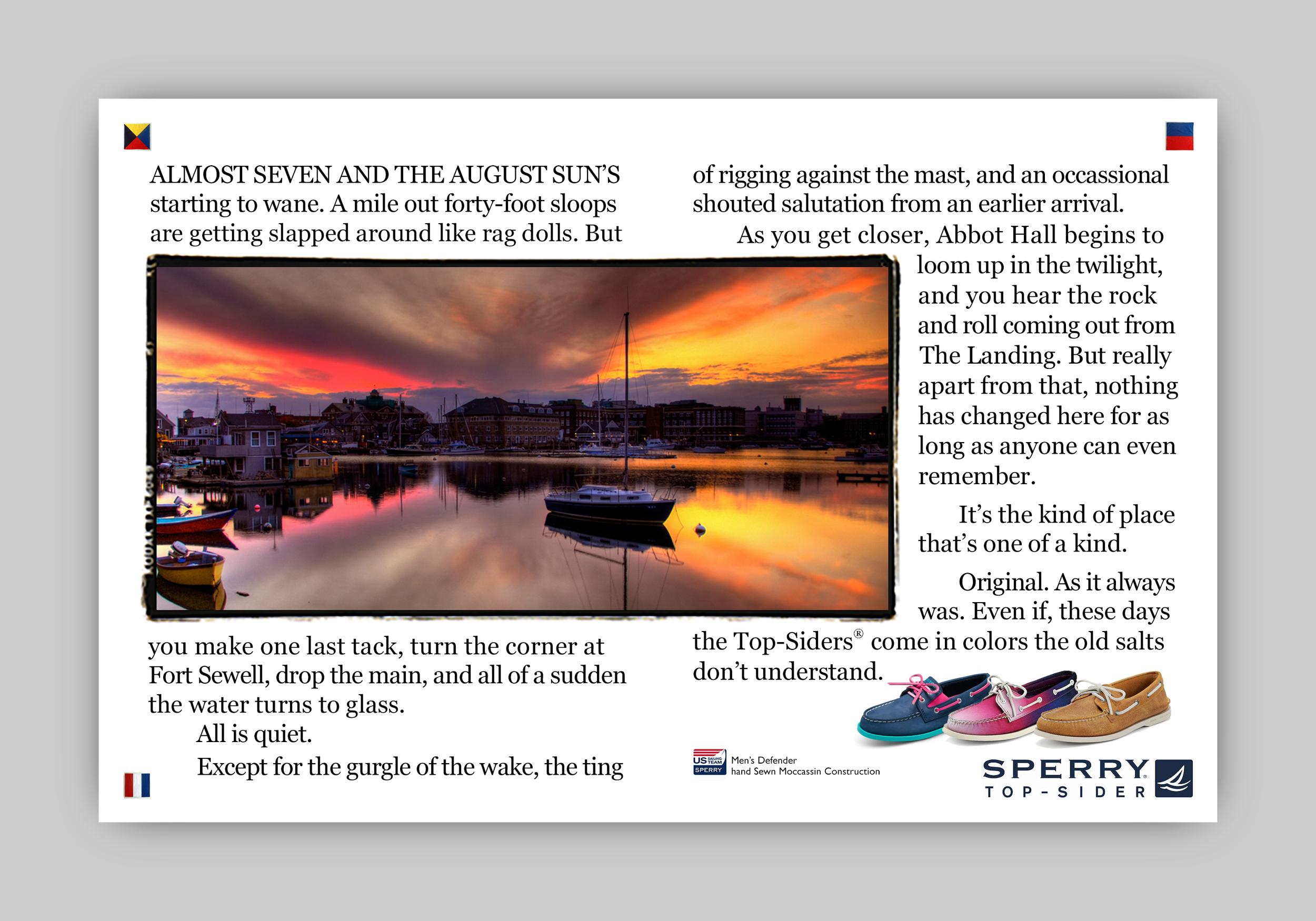 Sperryprint10153.jpg