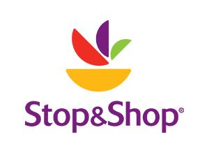 Stop&Shop.jpg