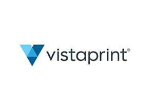 Vistaprint.jpg