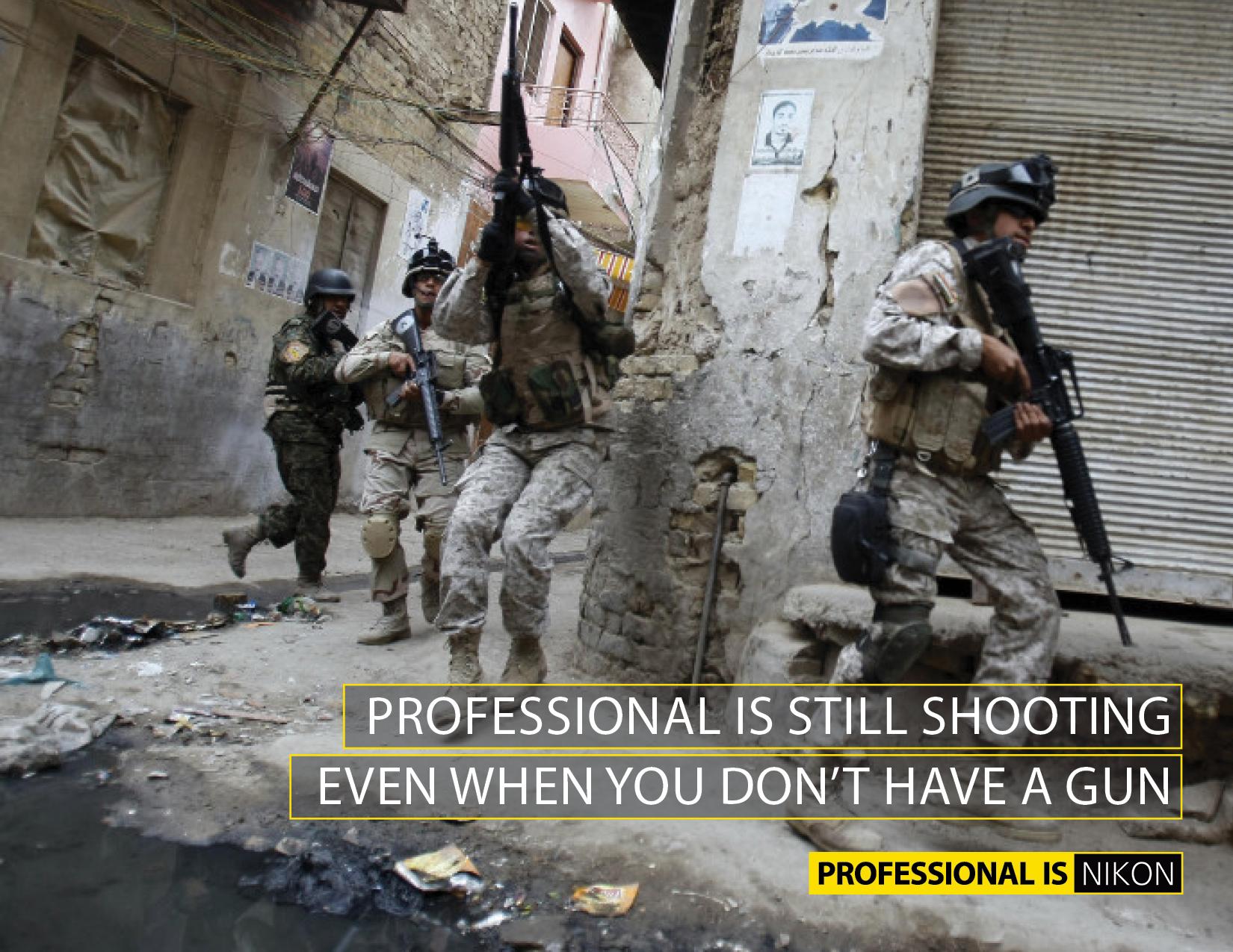 professional-nikon3.jpg