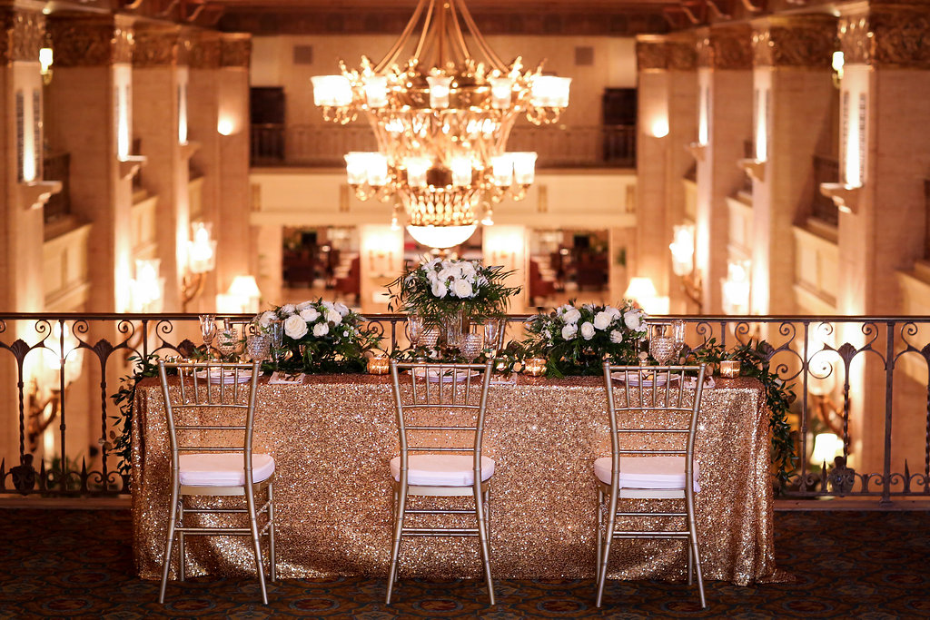 Fairmont-Royal-York-Toronto-Kleinfeld-Wedding-VP-Studios-Photography-4856.jpg