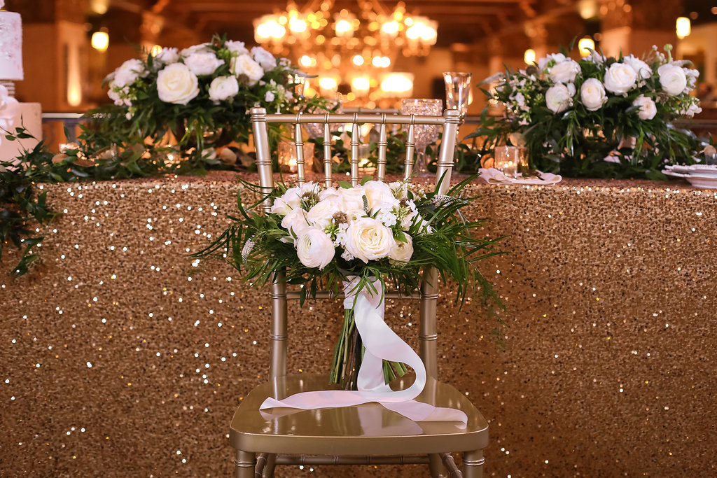 Fairmont-Royal-York-Toronto-Kleinfeld-Wedding-VP-Studios-Photography-5400.jpg