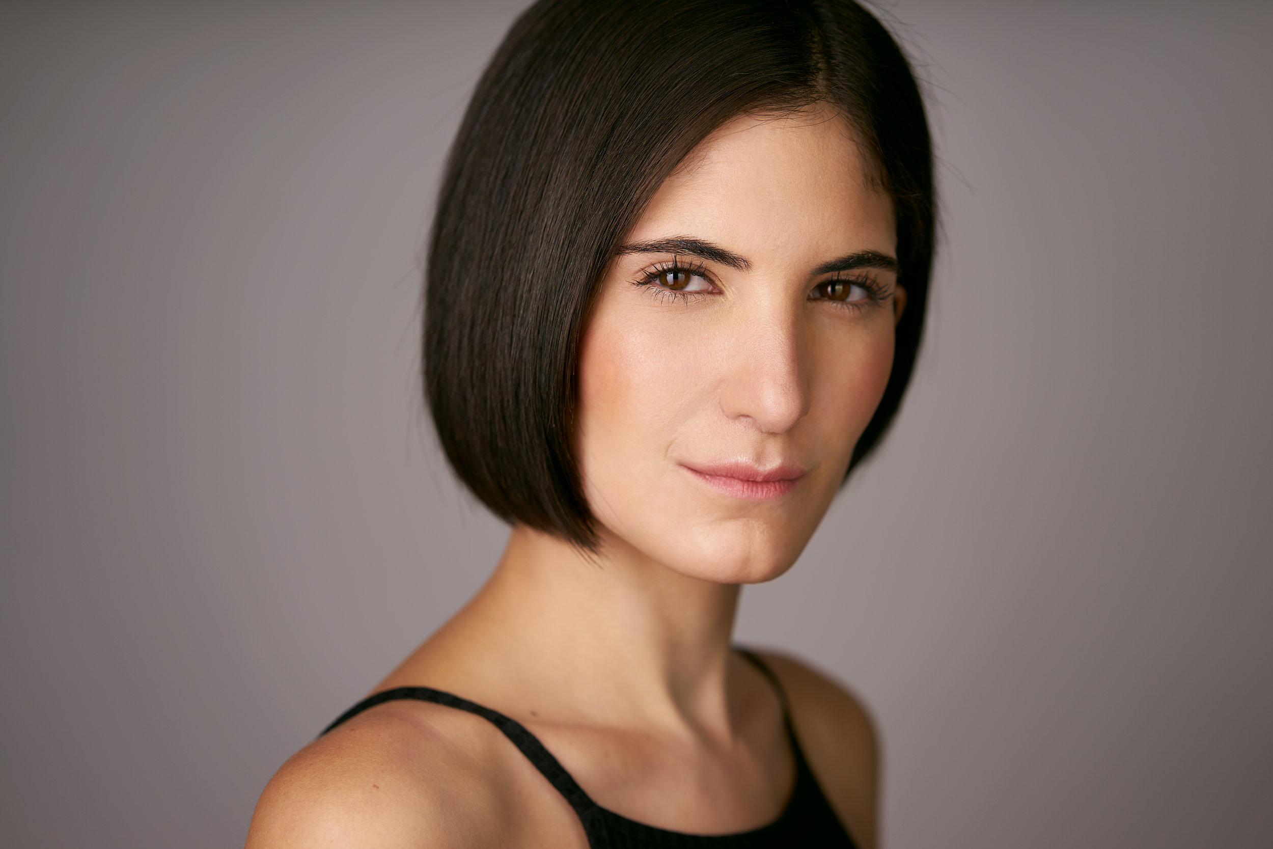 Actor_headshot_Nechama_Photography_Brooklyn_NY