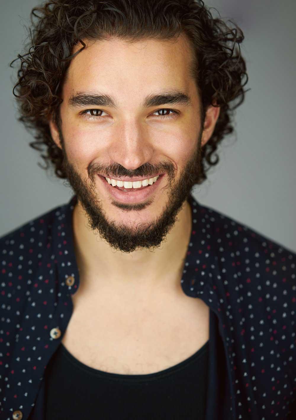 Actor_headshot_Nechama_Photography_Brooklyn_NY