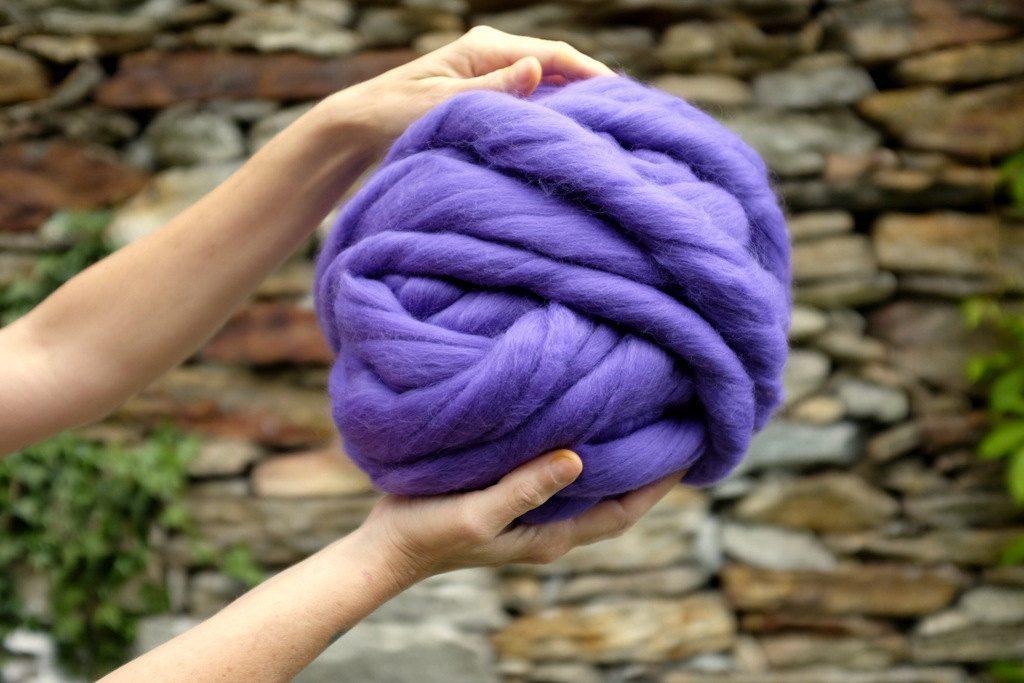 Featured Shop: Knitting Revolution