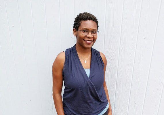 Featured Shop: Cindy Liebel