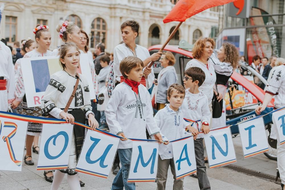 Romania la Lyon (21).jpg