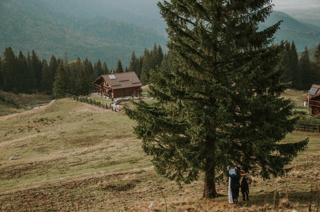 Sedinta foto munte - Alina si Andrei (28).jpg