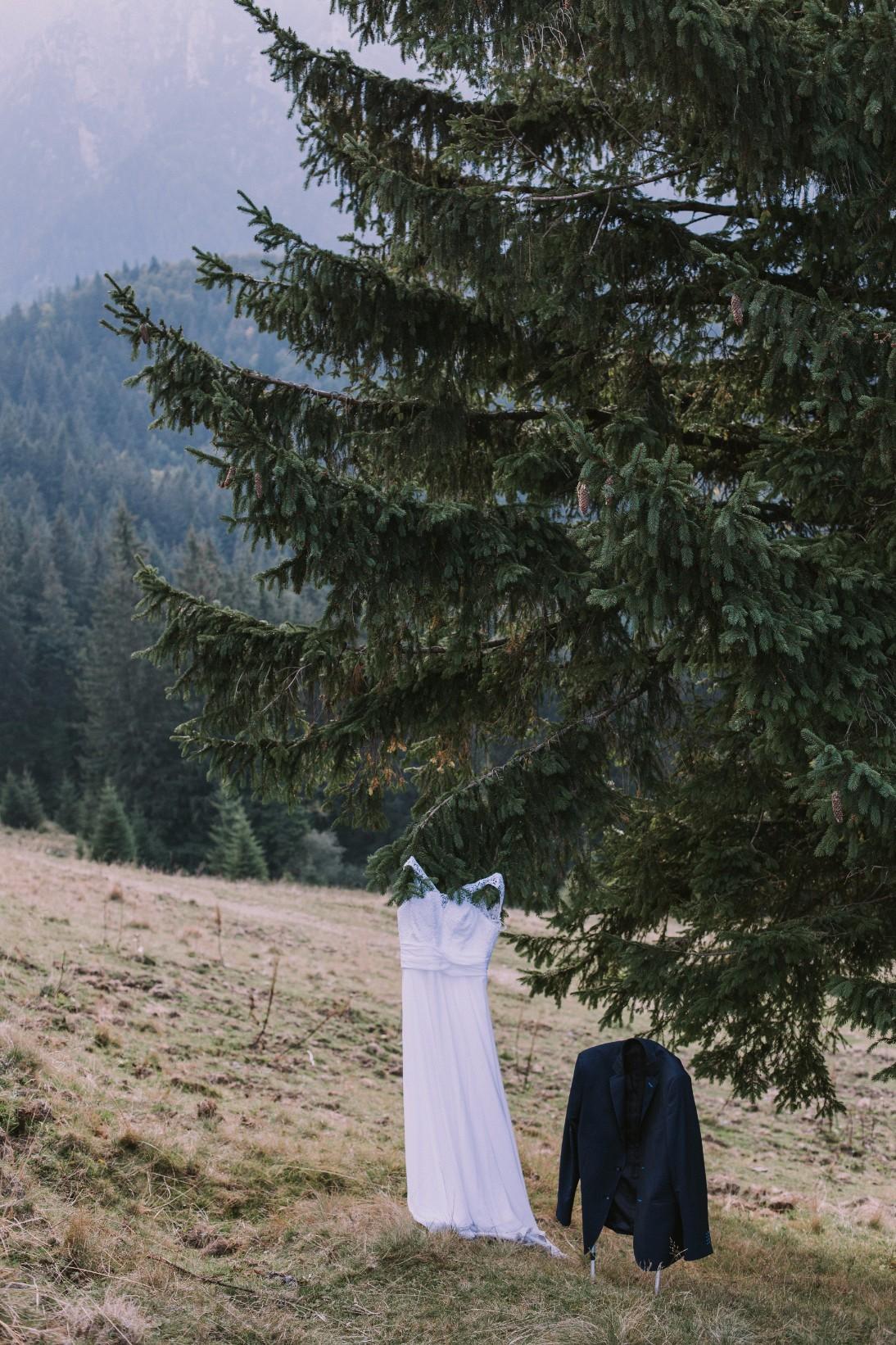Sedinta foto munte - Alina si Andrei (34).jpg