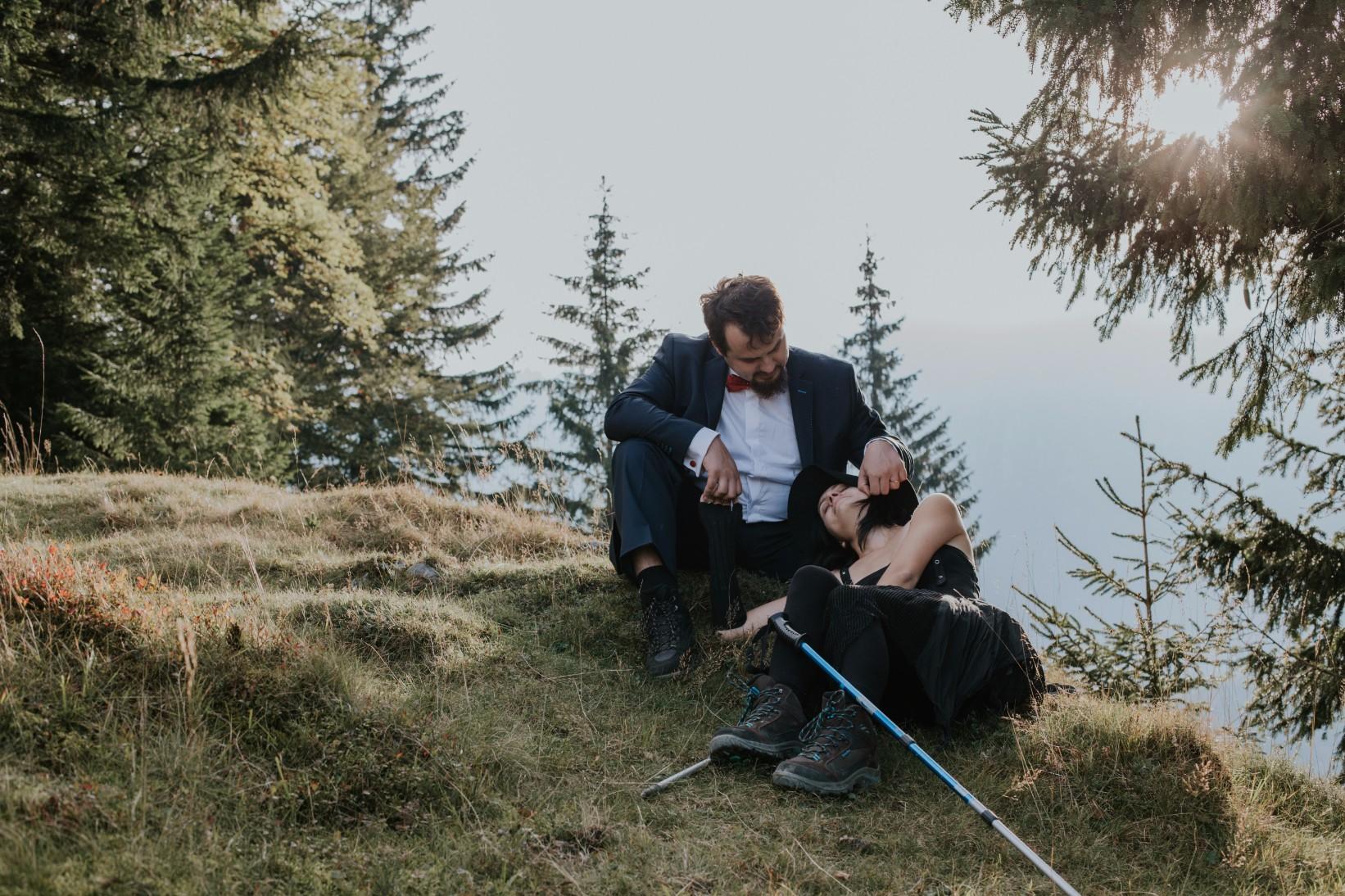 Sedinta foto munte - Alina si Andrei (18).jpg