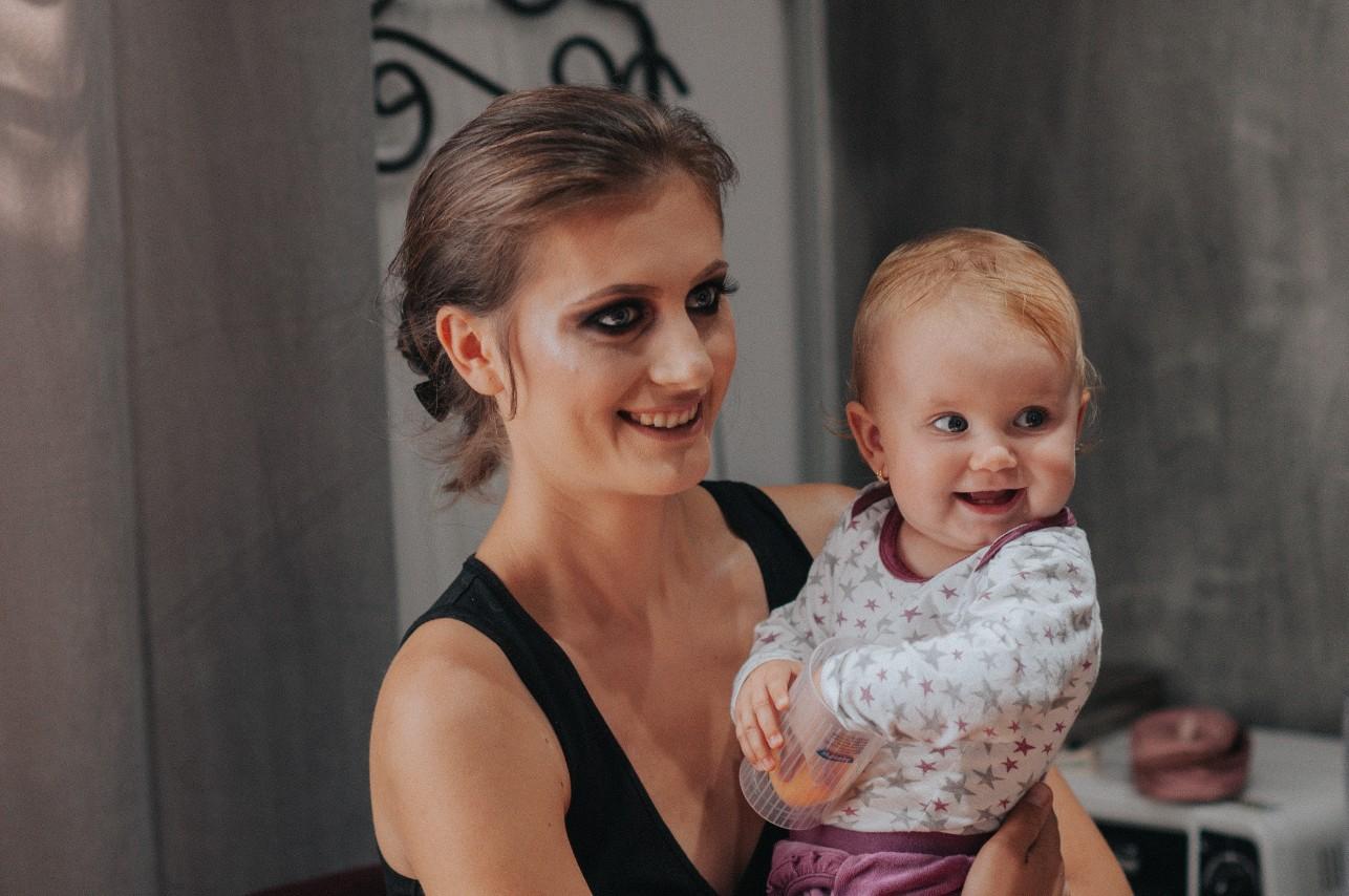 Alina si Andrei (20).jpg