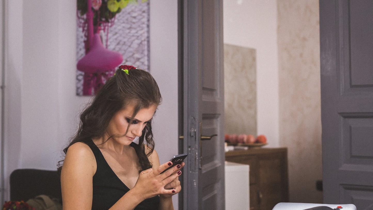 Alina si Andrei (27).jpg