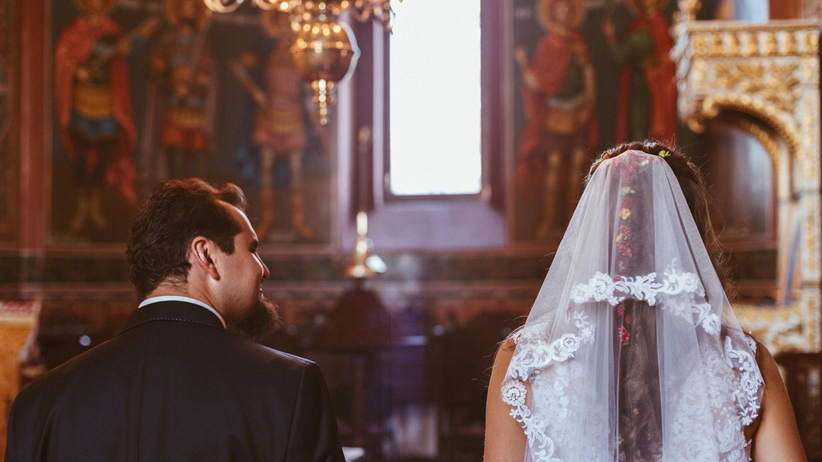 Alina si Andrei (162).jpg