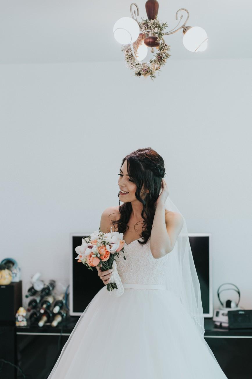 Bianca si Filip - nunta (7).jpg