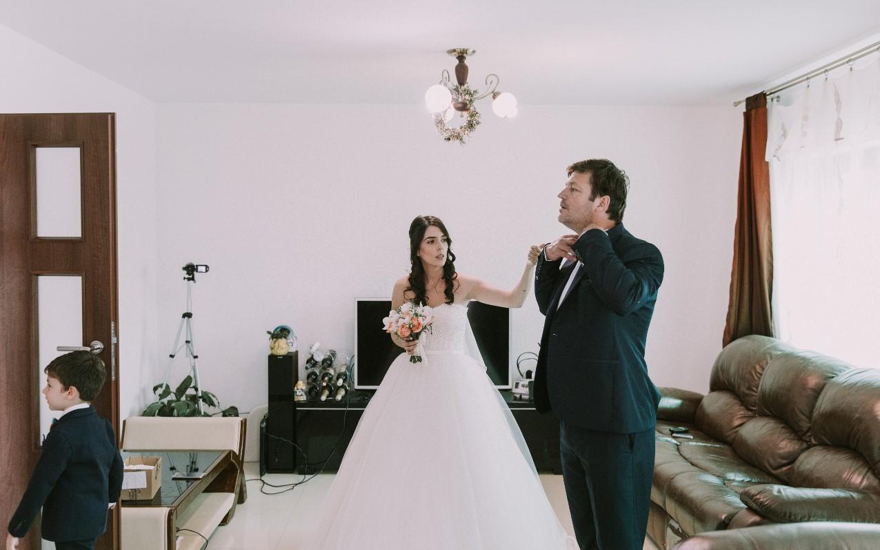 Bianca si Filip - nunta (13) (1).jpg