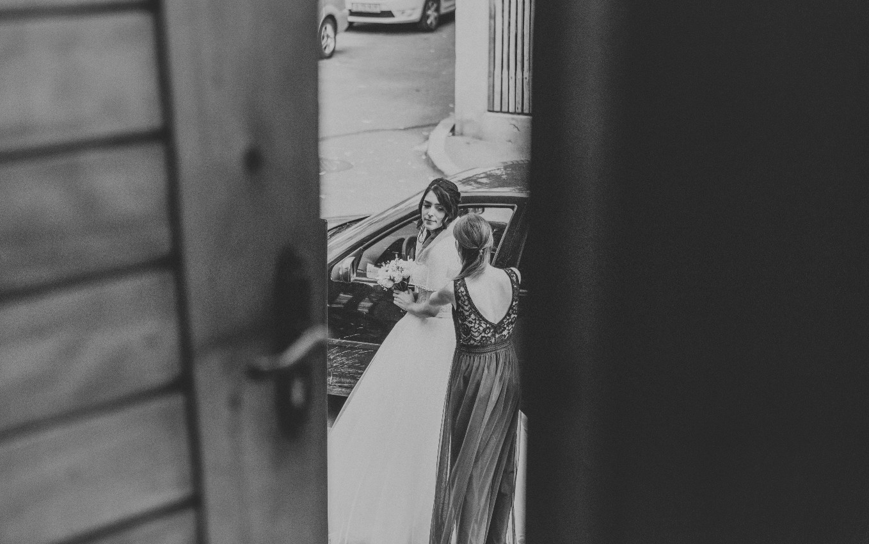 Bianca si Filip - nunta (25).jpg