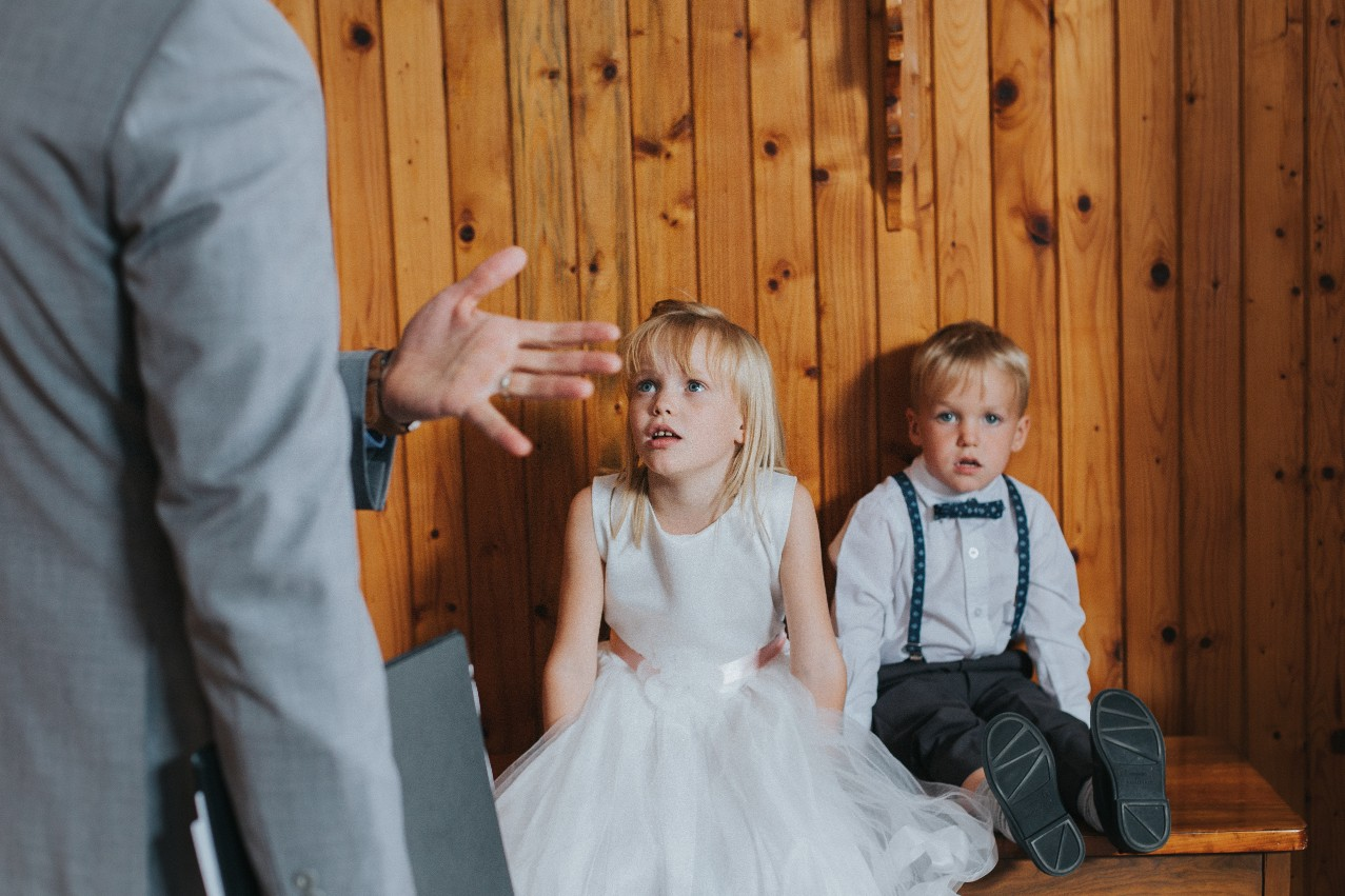 Bianca si Filip - nunta (30).jpg