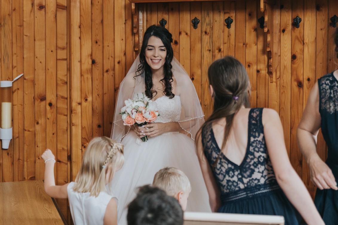Bianca si Filip - nunta (41).jpg