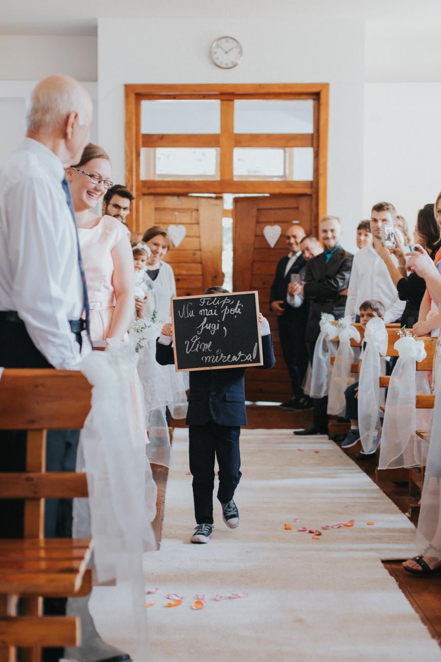 Bianca si Filip - nunta (47).jpg