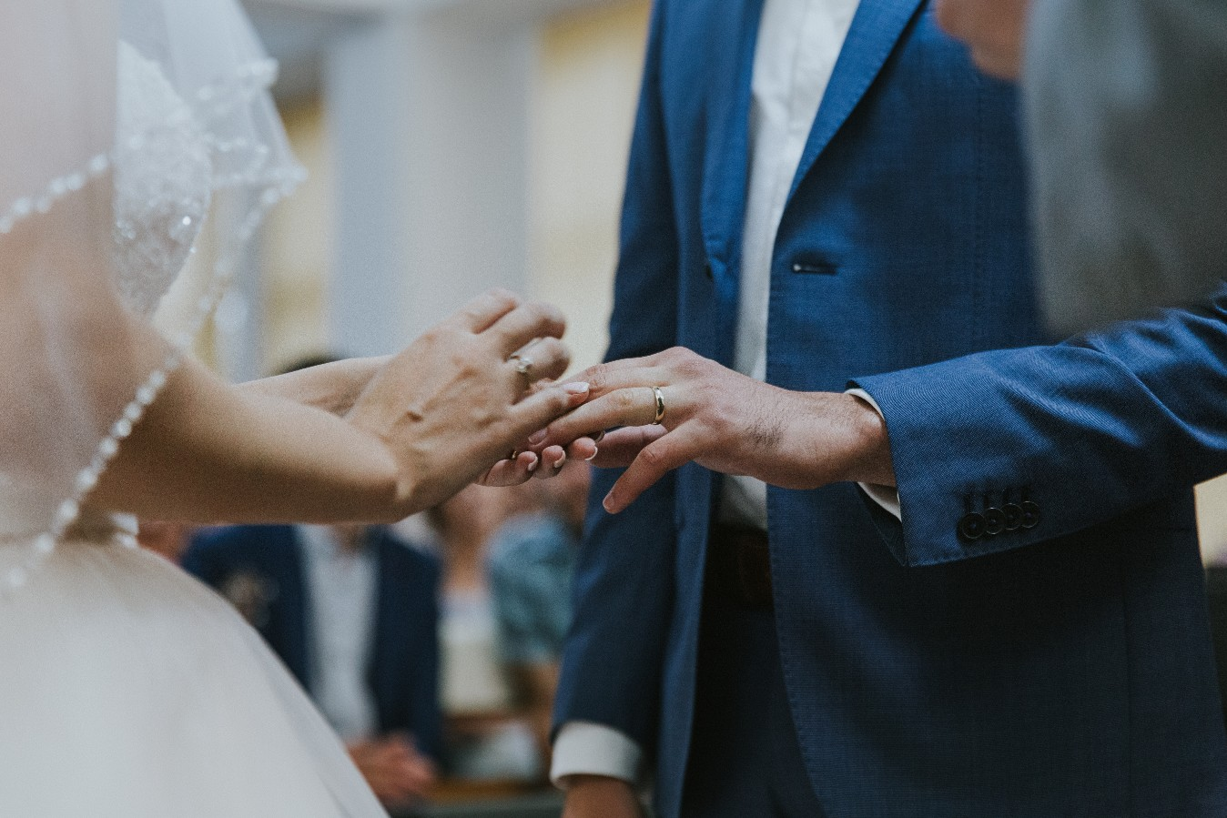 Bianca si Filip - nunta (88).jpg