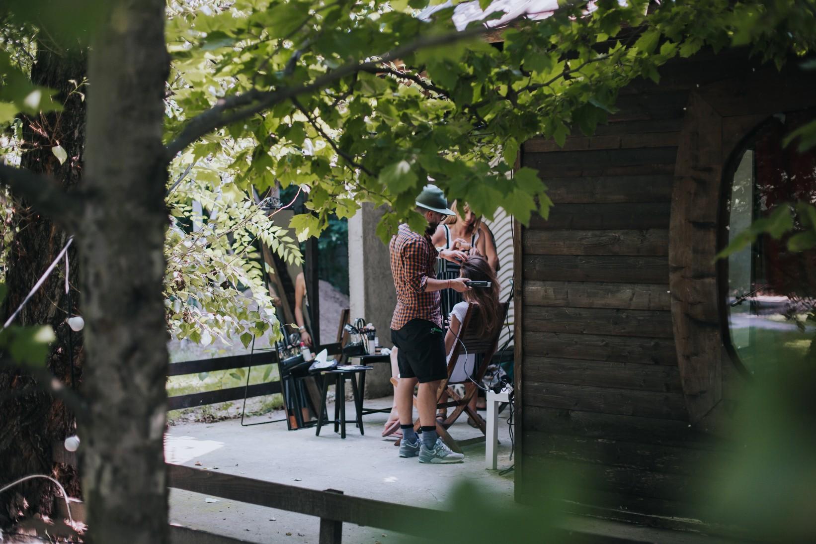 Flavia & Bogdan (18).jpg