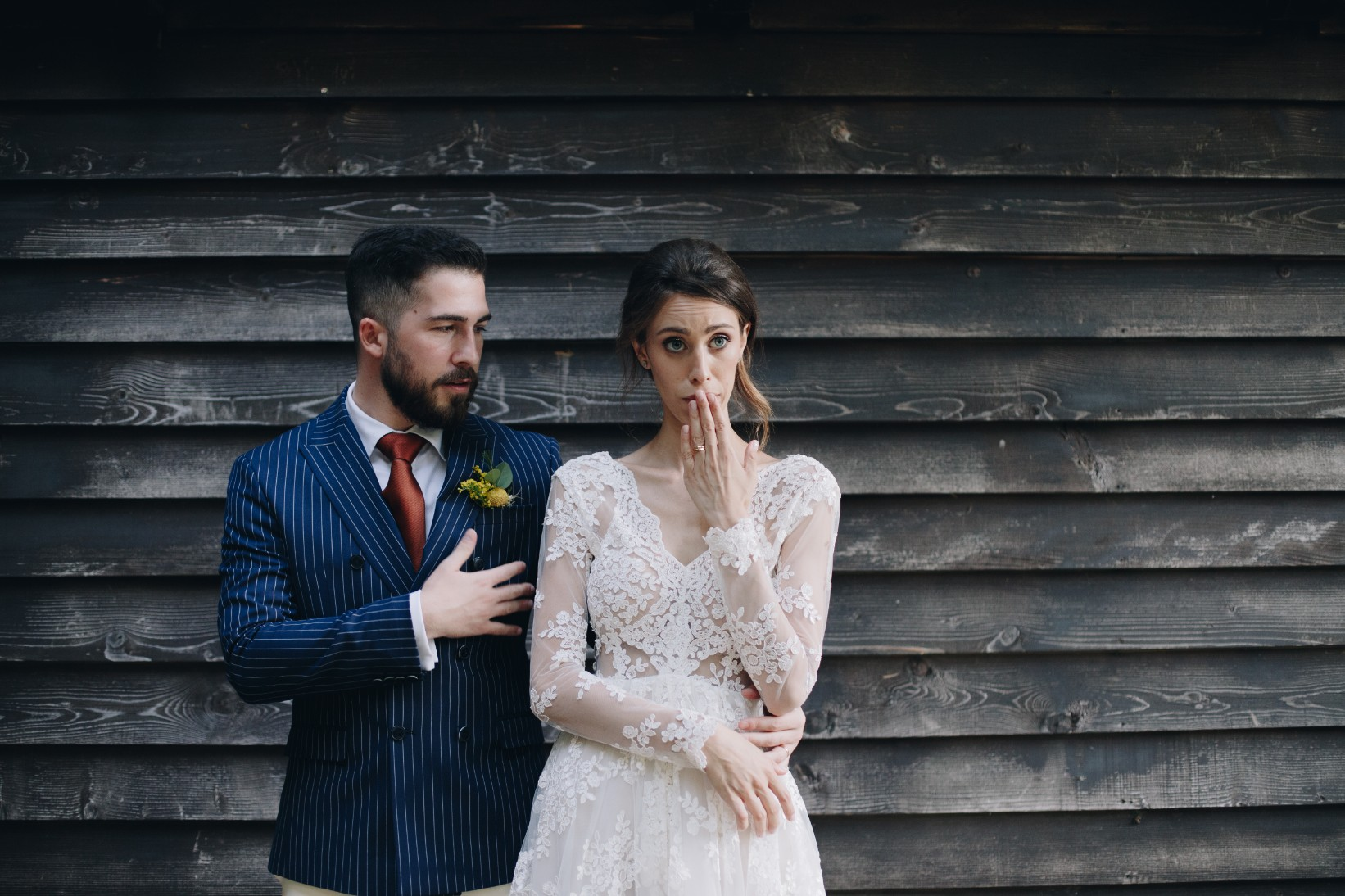 Flavia & Bogdan (149).jpg